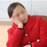 An ninh Xã hội - Sáu phụ nữ đánh ghen bằng kéo, ớt, phân trâu