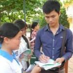 Giáo dục - du học - Gia sư thủ khoa tiết lộ bí quyết thi Toán