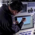 Tin tức trong ngày - Malaysia che giấu thông tin máy bay MH370?