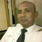 """Tin tức trong ngày - Lời cuối của phi công MH370: """"Chúc ngủ ngon"""""""