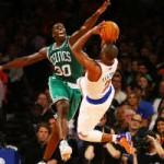 Thể thao - Top 10 pha ghi điểm đỉnh nhất NBA ngày 11/3