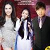 Cha con Quang Lê mời Hiền Thục hát show