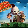 Trailer phim: Chicken Little