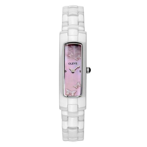 Baza ra mắt mẫu đồng hồ lạ, độc năm 2014 - 6