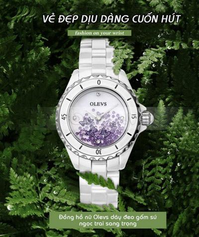 Baza ra mắt mẫu đồng hồ lạ, độc năm 2014 - 7