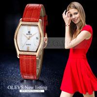 Baza ra mắt mẫu đồng hồ lạ, độc năm 2014