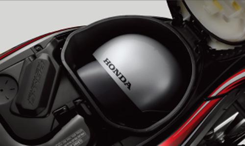 Cận cảnh Honda Wave 110 RSX mới giá 19,5 triệu đồng - 11