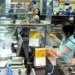 Tài chính - Bất động sản - Ngân hàng tiếp tục hạ lãi suất huy động