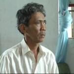 An ninh Xã hội - Cuồng ghen, chồng đâm chết vợ giữa chợ