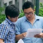 Giáo dục - du học - 2014: Thí sinh được thi đại học 2 lần/năm