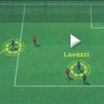 """Bóng đá - Góc 3D: 3 cú """"ra đòn"""" trận PSG - Leverkusen"""