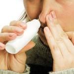 Sức khỏe đời sống - Tránh lạm dụng thuốc nhỏ mũi