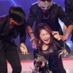 """Ca nhạc - MTV - Sao Việt hào hứng được """"lộ bản chất thật"""""""