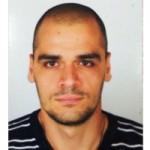 An ninh Xã hội - Người nước ngoài dùng thẻ giả rút cả vali tiền