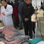 Sức khỏe đời sống - Vụ ngộ độc nấm trắng: Một bé trai tử vong