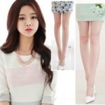 Thời trang - Mặc váy liền giúp nữ công sở khoe chân đẹp