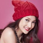 Làm đẹp - 5 gương mặt đẹp đáng ghen tị của sao Việt