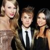Taylor Swift cạch mặt Selena vì tái hợp Justin Bieber