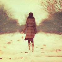 Lắng nghe và cảm nhận: Xa rồi mùa đông