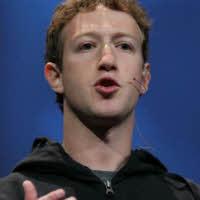 """Mark Zuckerberg gọi điện cho Obama để """"chỉ trích"""" NSA"""