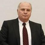 """Bóng đá - Trốn thuế, Chủ tịch Bayern """"bóc lịch"""" 3 năm"""