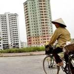 Tài chính - Bất động sản - Giá nhà thu nhập thấp tại Hà Nội vẫn cao