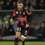 Bóng đá - Đá phạt như Becks lọt top 5 V28 Ligue 1