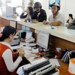 Tài chính - Bất động sản - Nợ xấu làm khó việc sáp nhập ngân hàng