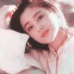 Phim - Thời vàng son của 10 đại mỹ nhân Hoa ngữ