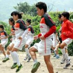 Bóng đá - ĐT Nữ: Mục tiêu World Cup… kế hoạch SEA Games