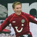 """Bóng đá - Rudnevs """"nã đại bác"""" top 5 Bundesliga V24"""