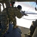Tin tức trong ngày - Tướng Mỹ: Quân đội sợ chiến tranh với Triều Tiên