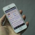 Công nghệ thông tin - Người Việt ngày càng ít jailbreak iPhone