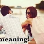Phim - Hà Tăng đẹp ngây ngất bên chồng