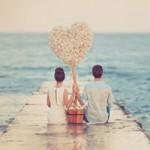 Bạn trẻ - Cuộc sống - Thơ tình: Yêu thầm tình tôi
