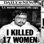 Kẻ giết người hàng loạt và án 203 năm tù (Kỳ 2)