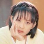 Phim - Showbiz Hàn: 30 vụ tự sát trong 9 năm
