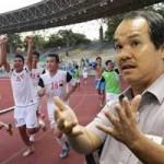Bóng đá - Cầu thủ U19 Việt Nam được tuyển thẳng vào đại học