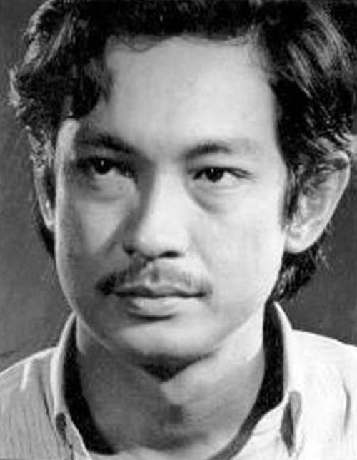 Nguyễn Chánh Tín: Tài tử đa mang - 2