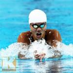 Thể thao - Ánh Viên: 3 năm, 13 giây & kỳ tích top 10 TG