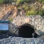 Tin tức trong ngày - Sập lò than ở Quảng Ninh, 1 công nhân thiệt mạng