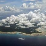 Tin tức trong ngày - Không tặc đang giấu MH370 trên một hòn đảo?