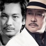Phim - Nguyễn Chánh Tín: Tài tử đa mang