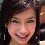 Làm đẹp - Tròn mắt vì hàm răng xấu xí của sao Hoa ngữ