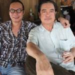 """Phim - """"Đắng lòng"""" nhìn Nguyễn Chánh Tín"""
