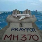 Tin tức trong ngày - Malaysia: Kết luận MH370 đã bị không tặc