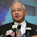 Tin tức trong ngày - Thủ tướng Malaysia: Chuyển hướng tìm MH370 ở Ấn Độ Dương