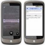 Công nghệ thông tin - Google Translate trên Android hỗ trợ thêm 13 ngôn ngữ mới