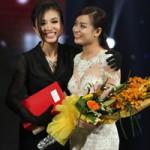 Phim Việt - Phim của Hoàng Thuỳ Linh đại thắng Cánh diều