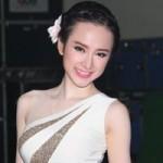 Ca nhạc - MTV - Phương Trinh bất ngờ không được diễn BNHV